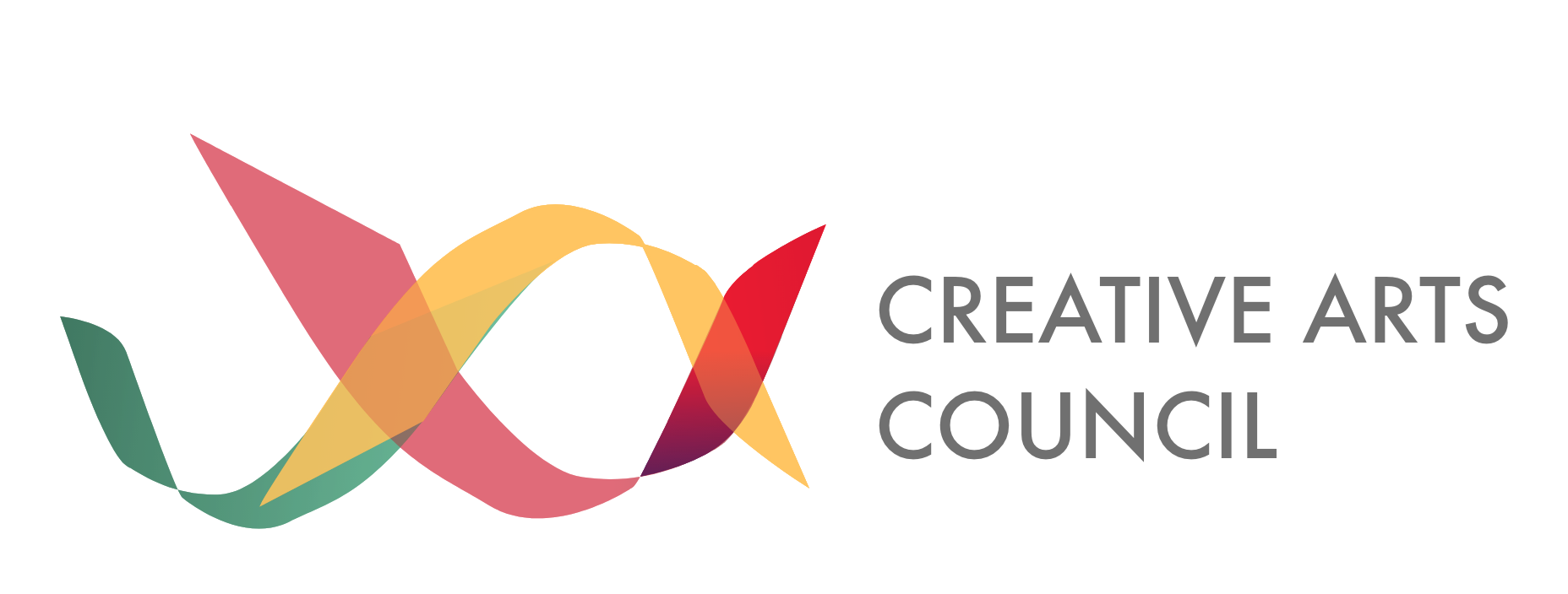 Creative Arts Council Logo